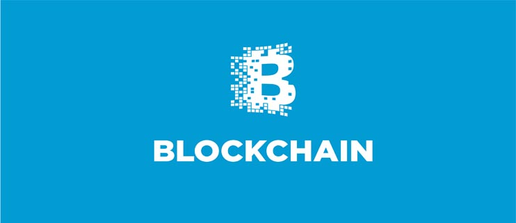 Will Blockchain